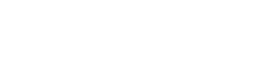 Universal Healthcare Foundation of Connecticut logo